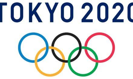 El COI apuesta por Tokio 2020 siempre que se cumplan 4 condiciones (Vacunación masiva, Control de los Contagios, Rastreos constantes y otros eventos deportivos como ensayos).