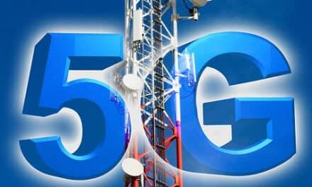 Abierto el plazo de recepción de propuestas para extender la red 5G en zonas rurales