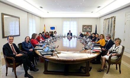 Planas expresa el compromiso de España con el impulso de una seguridad alimentaria para el desarrollo