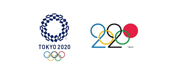 El Plan para Tokio 2020: Cinco días en la Villa antes de competir y PCR cada 72 horas para todos los integrantes de las delegaciones.