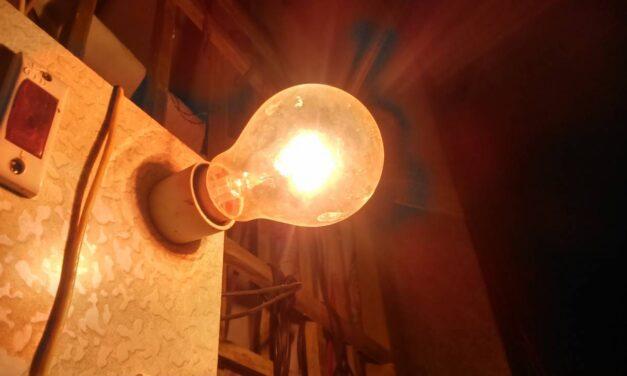 Un estudio concluye que la pobreza energética empeora la salud