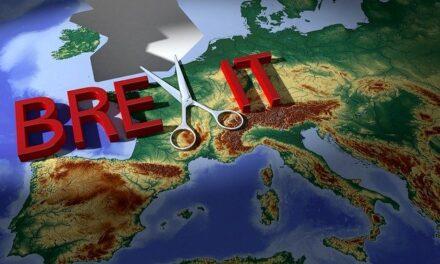 El Brexit y la validez de los carnets de conducir en España y Reino Unido para españoles y británicos