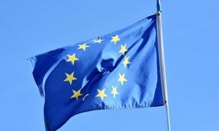 Comercio lanza una campaña divulgativa sobre el Acuerdo de Libre Comercio entre la Unión Europea y Reino Unido