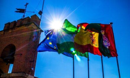 España y Portugal restablecen los controles en su frontera terrestre a partir de esta madrugada