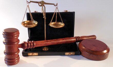 El Ministerio de Justicia pone en marcha la 2ª fase para recuperar la actividad de los juzgados