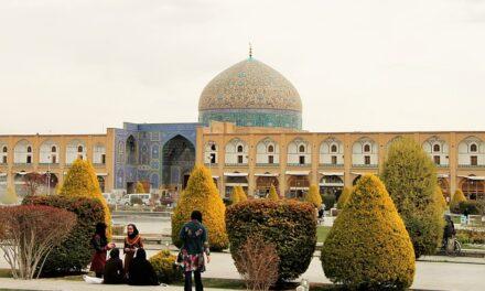 De Nishapur a Samarcanda: arqueología y arte de la Persia medieval