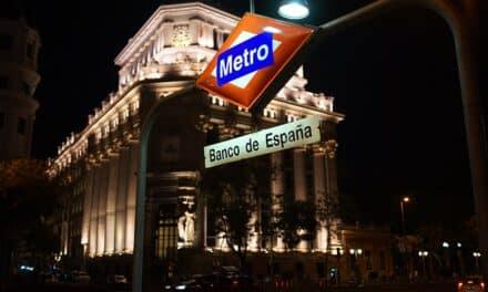 La Comunidad de Madrid mantendrá abierto Metro durante toda la noche de hoy
