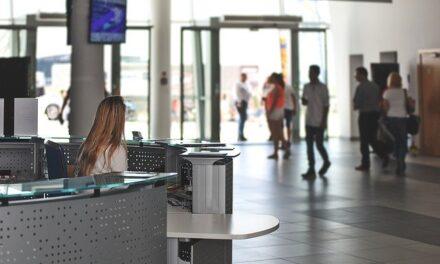 La Comunidad de Madrid organizará un total de 70 ferias el próximo año 2021