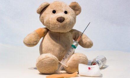 La Comunidad de Madrid incluye el Carnet de Vacunación COVID-19 en la Tarjeta Sanitaria Virtual