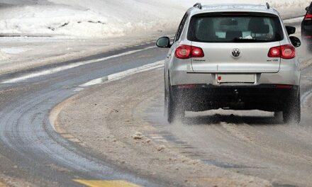La Comunidad de Madrid suspende por el temporal de nieve la actividad educativa presencial en los centros educativos hasta el próximo miércoles