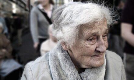 La nómina de las pensiones contributivas de enero se sitúa en 10.087,70 millones de euros