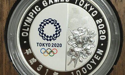 ¡Habemus Tokio2020!, Japón confirma que tendremos Juegos independientemente del Covid.