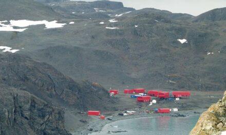 Las Bases Antárticas Españolas Juan Carlos I y Gabriel de Castilla ya están operativas