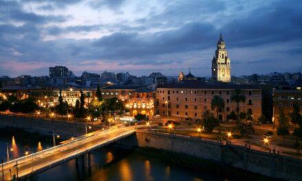 Murcia publicita su oferta turística en Reino Unido con una campaña que genera 350 publicaciones y cinco millones de impresiones