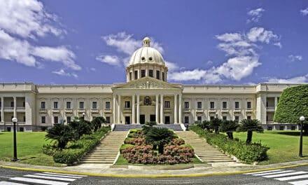 República Dominicana se replantea el futuro de las becas internacionales