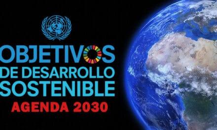 La Autoridad Vasca de la Competencia alinea su Plan Estratégico y el Plan de Acción 2021 con los Objetivos de Desarrollo Sostenible (ODS) de Naciones Unidas