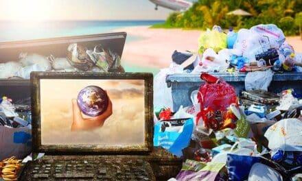 La Comisión Europea acepta la denuncia de 16 entidades al Estado español por la gestión de los residuos