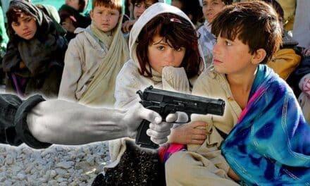Asesinatos selectivos aterrorizan Afganistán