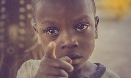 ULTIMA HORA: Secuestrados alumnos y profesores en el oeste de Nigeria