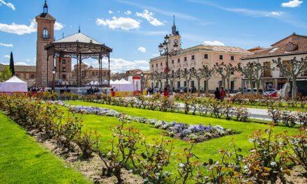 La Comunidad de Madrid incrementó un 46% su presupuesto en programas de empleo para ayuntamientos