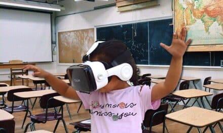 Casi 500 centros educativos de toda España participan en el Estudio SELFIE para evaluar su capacidad digital