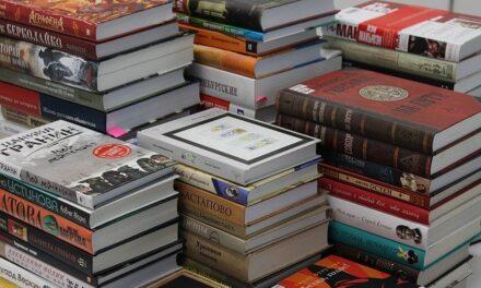 La Feria del Libro de Madrid se celebrará en septiembre si las condiciones sanitarias lo permiten