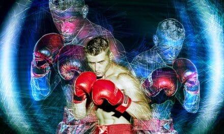 Gabriel Escobar y Emmanuel Reyes suman 2 Oros para el boxeo español en el Internacional de Hungría