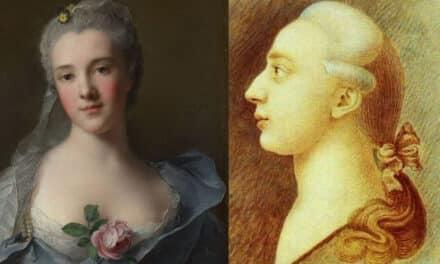 PERSONAJES DE LA HISTORIA: ¿Cómo se juzgaría ahora al libertino Casanova?