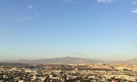 Cuarenta miembros de los cárteles de Sinaloa y Tijuana son detenidos.