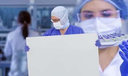 Nuevos datos del estudio COSMO-Spain: aumenta la preocupación por la pandemia y la confianza en las vacunas