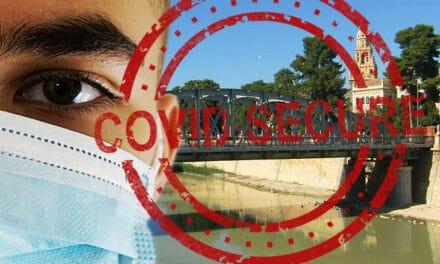 La Comunidad de Murcia incluirá un seguro Covid en el nuevo plan de reactivación del sector turístico