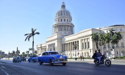 Cuba autoriza una ampliación masiva de permisos para la iniciativa privada en medio de su grave crisis económica