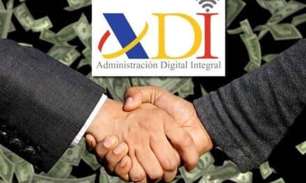 La Agencia Tributaria pone en marcha la 'ADI', un 'mostrador virtual' para ampliar y mejorar la ayuda al contribuyente