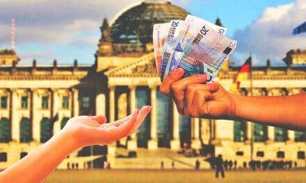 El Fondo de Financiación a Entidades Locales para 2021 asciende a 291 millones de euros