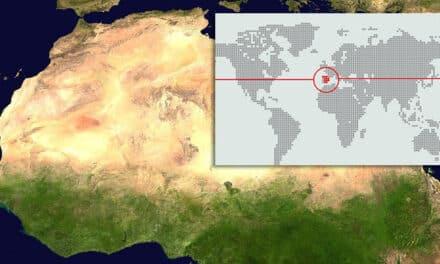 España condena el atentado contra un convoy de Naciones Unidas en la República Democrática del Congo