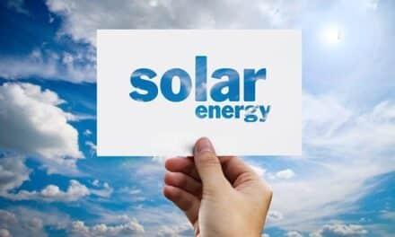 Comienzo de nuevos ciclos formativos y cursos de especialización de FP orientados a energías renovables y ciberseguridad