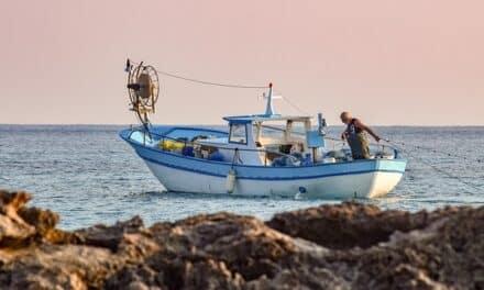 El Consejo de Ministros de Pesca de la UE analizará, a petición de España, el estado de las negociaciones con Mauritania