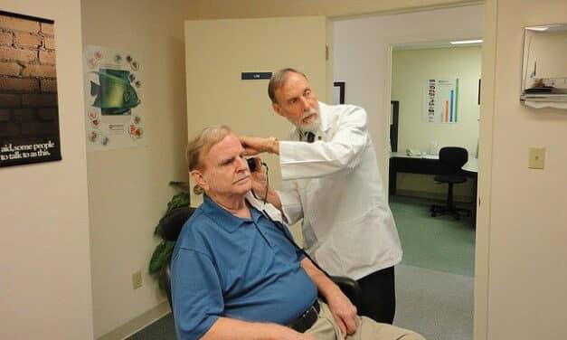 TECNOLOGÍA: Día Internacional del Implante Coclear