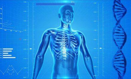 REFLEXIONES: Sobre el origen de las enfermedades