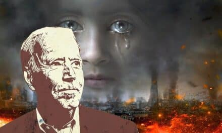 """ATAQUE AÉREO DE EEUU: Siria condena """"la cobarde agresión de EEUU"""""""