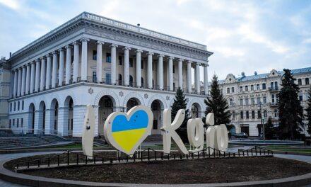 Estados Unidos y Europa acusan a Rusia de bloquear cualquier solución en Ucrania