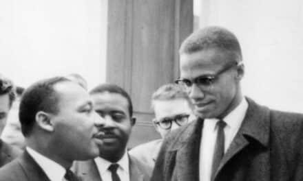 Piden reabrir la investigación del asesinato de Malcolm X