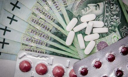 El uso de ivermectina contra el covid está comprometiendo el hígado de los pacientes, dicen los médicos