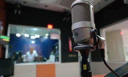 Día Mundial de la Radio 2021: la radio se ha impuesto como herramienta fundamental para transmitir información