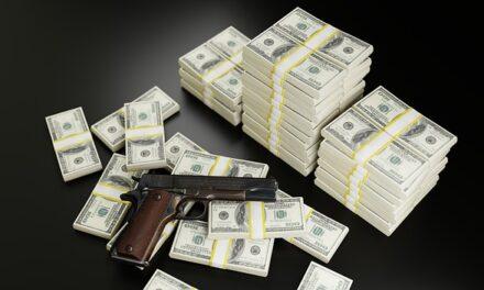 Desarticulada una mafia china dedicada al tráfico de drogas internacional y blanqueo de capitales a través de empresas de paquetería