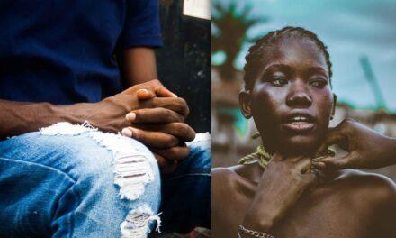 Liberados los estudiantes y personal escolar secuestrados la semana pasada en el centro de Nigeria
