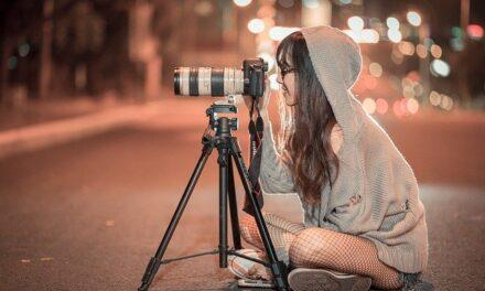 La Comunidad de Madrid designa a los ganadores de sus concursos de fotolibro