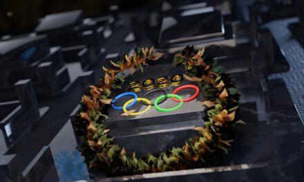 Tokio 2020: Los 10 escenarios más significativos de los Juegos Olímpicos y Paralímpicos.