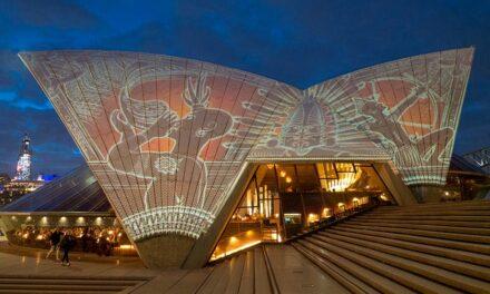 """Ministerio de Cultura y UNESCO en Perú presentaron la publicación """"Políticas para la Diversidad de las Expresiones Culturales: Caminos recorridos y nuevas rutas"""""""