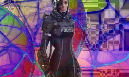 El Estado policial español 2.0: tecnologías de empresas privadas para vigilar a los ciudadanos